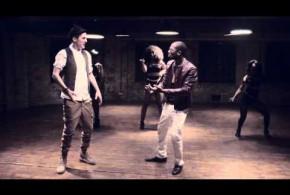 D'Banj – Oliver Twist
