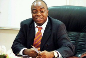 Bishop Oyedepo Barred From UK Over Extortion…Airlines Notified!
