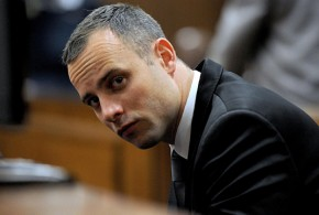 It's Only a Game of Football – Oscar Pistorius Judgment on Twitter