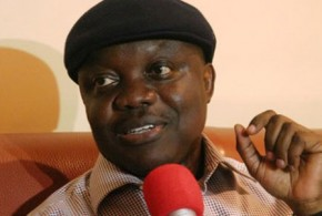 Uduaghan: Senate Ambition Dismissed as Dubious Strategy to Avoid Prosecution