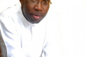 Okowa Picks Otuaro as Running Mate, But Serious Challenges Ahead