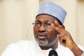 Elections 2015: who is Attahiru Jega working for?