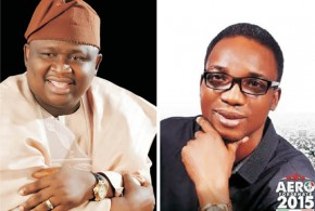 "Aeroland is a Thug – Screams Adeola ""YAYI"" Solomon"