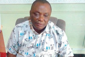 SQUANDERING OF RICHES: Nwaoboshi Plunders Delta State Oshimili North LG's Coffers