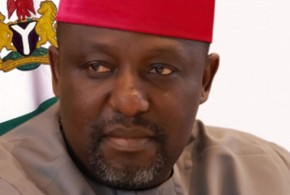 ImoDecides: And Okorocha Wins Again!
