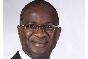 Fashola Celebrates 2900 Days In Office, Apologises to Lagosians!