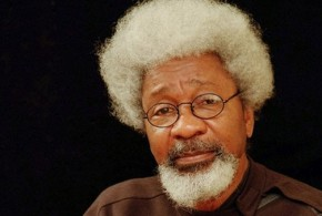 How Should a Nigerian President Look? Part II: Wole Soyinka