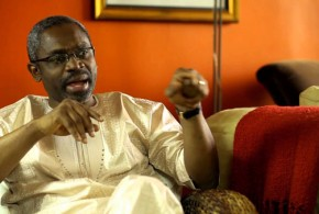 Trouble as APC Favours Femi Gbajabiamila for House of Reps Speaker
