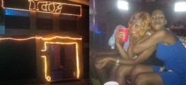 UNCOVERED: Secret Hang-out Spot Where Okowa's Commissioners Live Life of Luxury and Debauchery